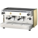 Futurmat Ottima (Quality Espresso)