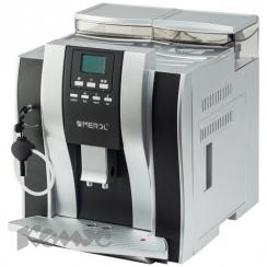 Merol ME-710 Silver SS