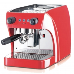 Ruby (Quality Espresso)
