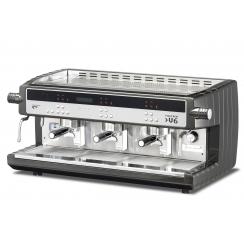 Visacrem V6 (Quality Espresso)