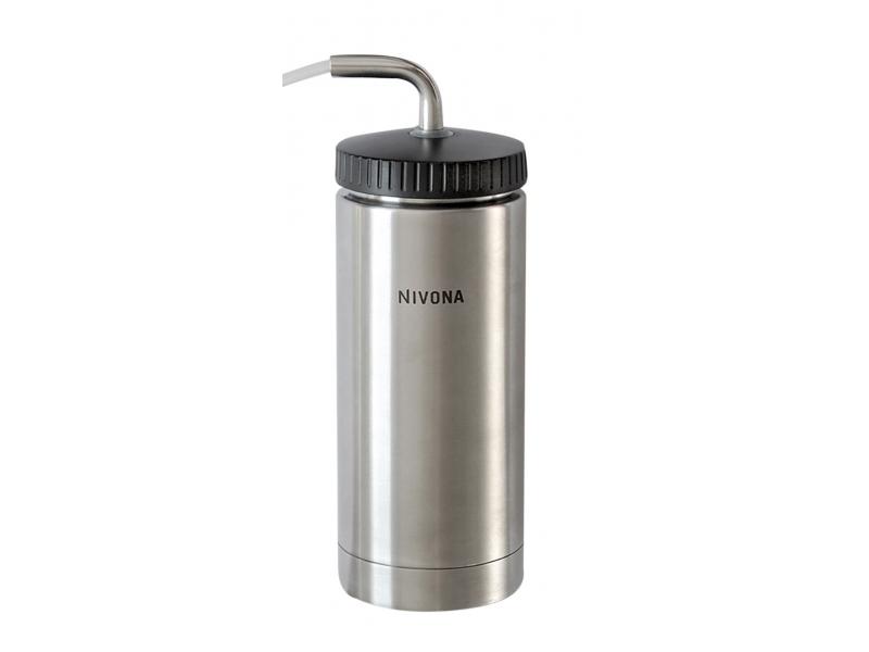 NIVONA NICT 500 контейнер для молока Spumatore