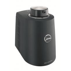Охладитель молока Jura Cool Control, 1л.