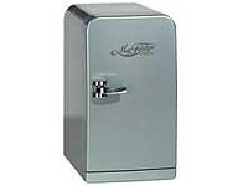 Холодильник для молока MyFridge MF 05 milk
