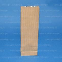 Пакет для чая, фольгированная бумага