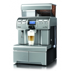 Saeco Aulika Top High Speed Cappuccino RI