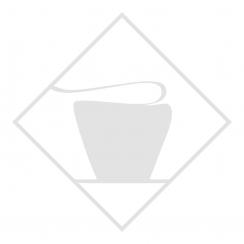 Пакет прозрачный 250 грамм (100 шт)