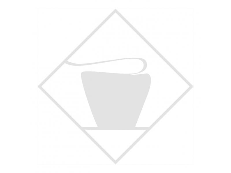 Улун Молочный (2 категория)